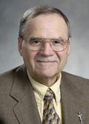 John Zammiello