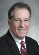 Wayne Morse