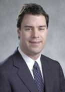 Andrew McCann