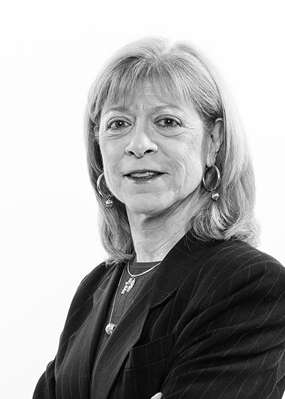 Karen Wilund