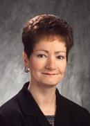 Carol Pickett headshot