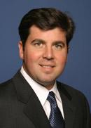 Stuart Cestia