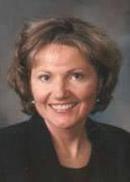 Jacqueline Jaeger