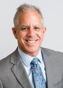 Todd Rosenfeld