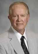 Gerald Allen