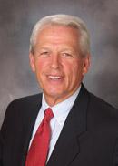 Richard Stover