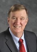 William Whalen