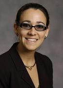 Christina Battaglia Gatewood