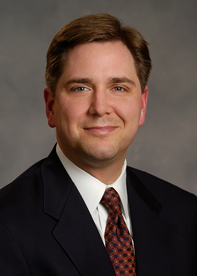 Shane Frugé