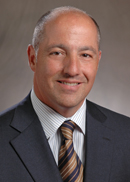 Peter Leone Jr