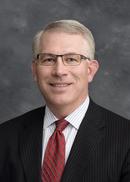John Reineke