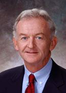 Michael Corry