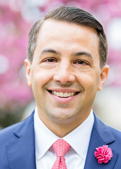 Michael Mennella