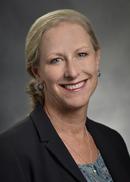 Sheila Roesler