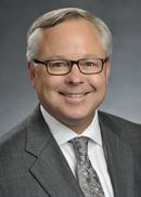 Doug Erhard