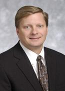 Jeffrey Hackbarth