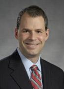 Gregg Goulet