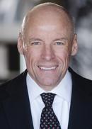 Kurt Bethke