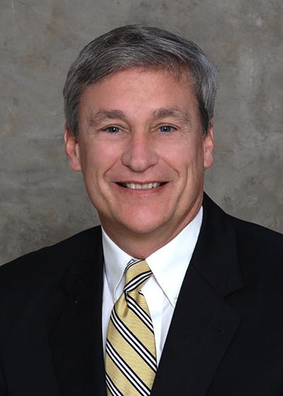 Timothy Whalen