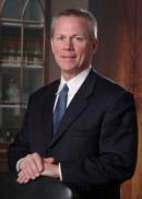 John O'Kelley