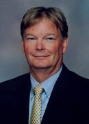 Steve Blikre