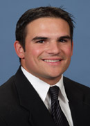 Joshua Miskovich