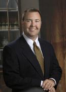 Jeffrey Pinchok