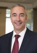 Jeffrey Photiades