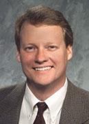 James Zoller