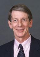 Brian Bailey