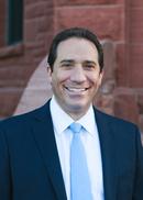 Andrew Murano
