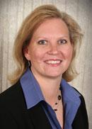 Lisa Scamehorn