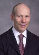 Matthew Pemberton
