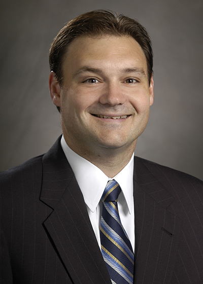 Todd Molessa