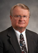 Gary Kerchner