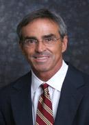 Philip Molteni
