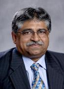 Joseph Sreshta
