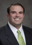 Garrett Bleakley