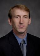 Jason Hallmark