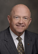 David Hahs