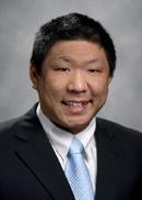 Peter Ng