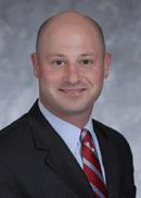 Jeffrey Alper