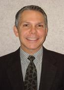 Gary Britto