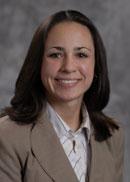 Kimberly Cavalieri