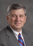 Daniel McGarry