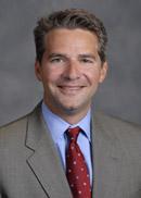 David Rossett