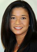 Michelle Mendes
