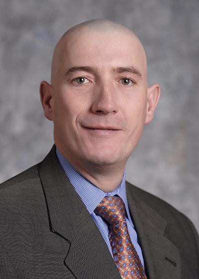 David Kreiter
