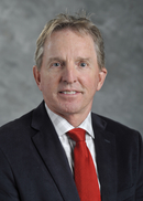 David Mc Quade