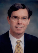 Joseph O Connor